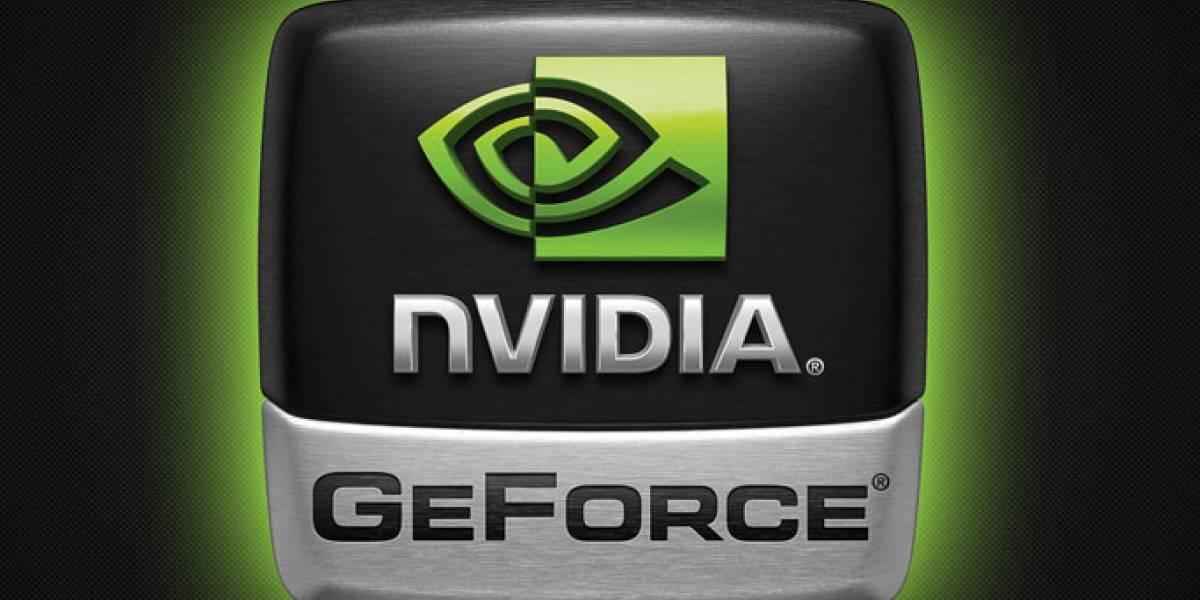 NVIDIA lanza nuevos drivers que mejoran el desempeño de Battlefield 3