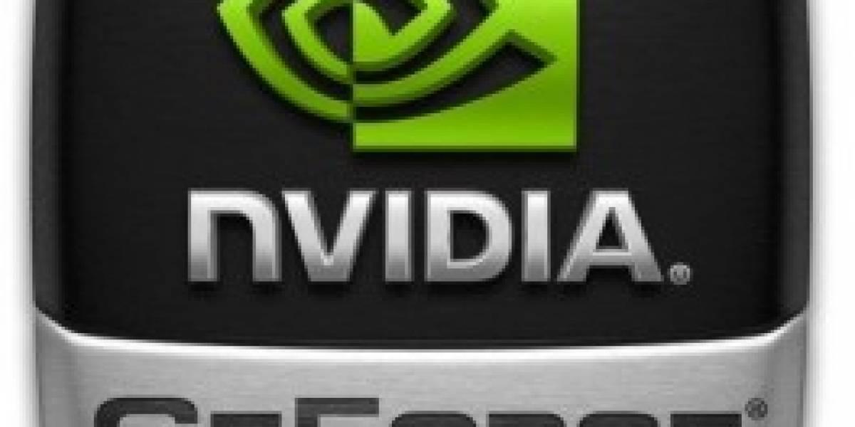 Geforce 186.24 Beta filtrados