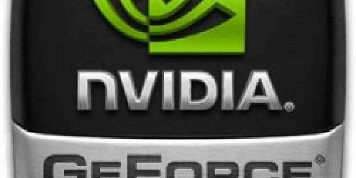 GeForce 190.38 ahora son WHQL