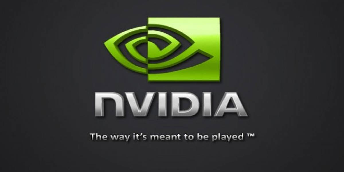 Battlefield 3 y Modern Warfare 3 catapultan las ganancias de NVIDIA