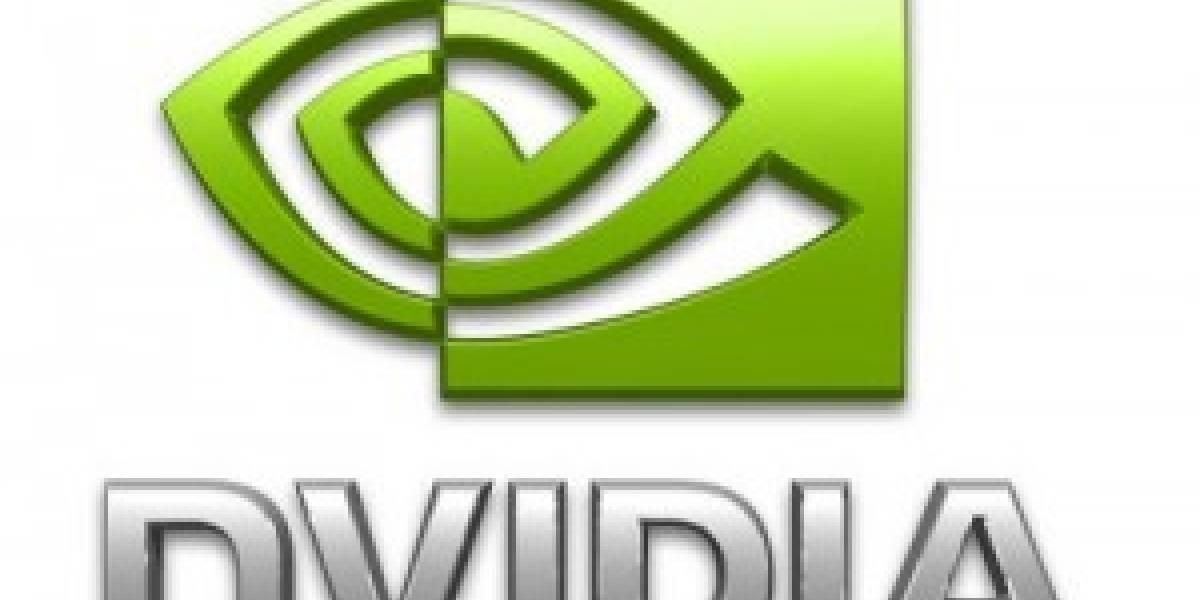 NVIDIA Ion 2 tendría más shaders