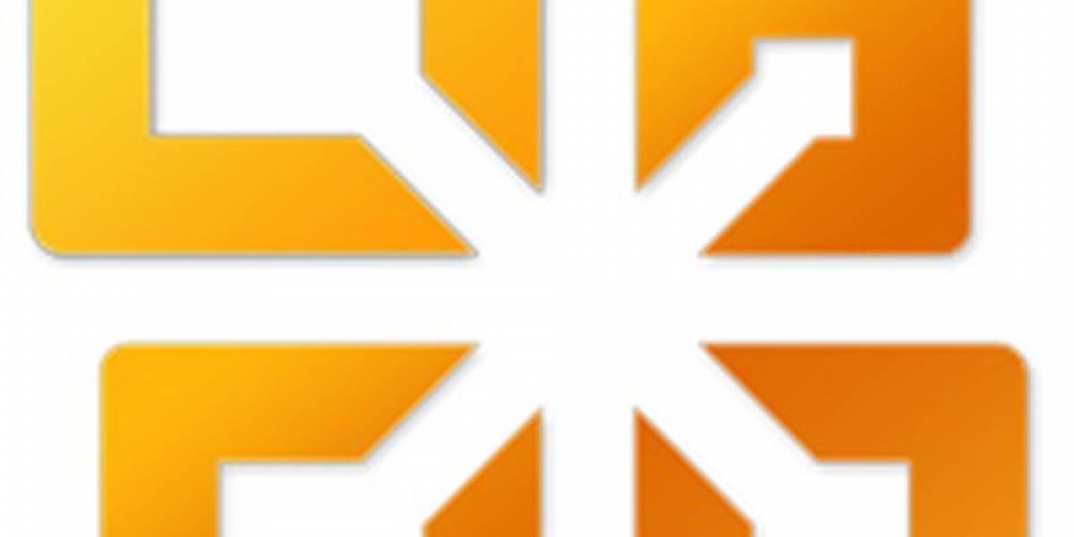 Symbian^3 Belle recibirá Microsoft Office