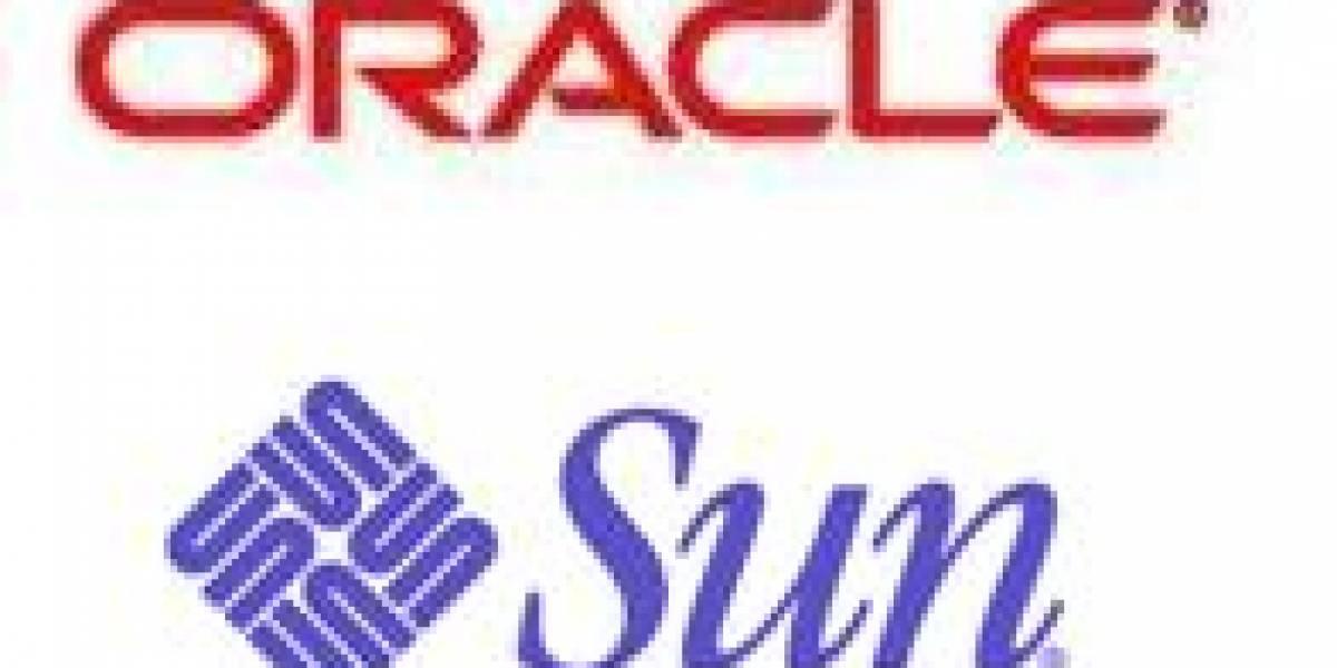 Oracle y Sun Revelan Exadata 2