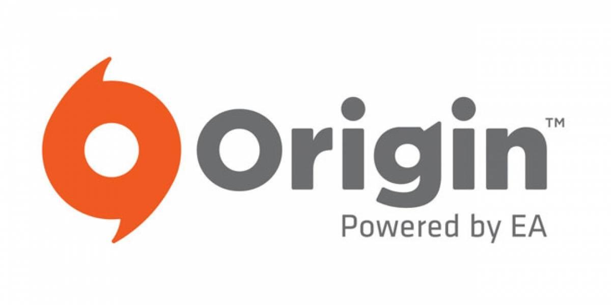 Origin venderá títulos de otras compañías