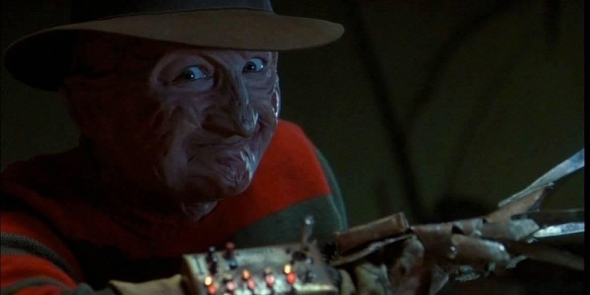 Freddy Krueger no fue el único personaje de horror considerado para Mortal Kombat