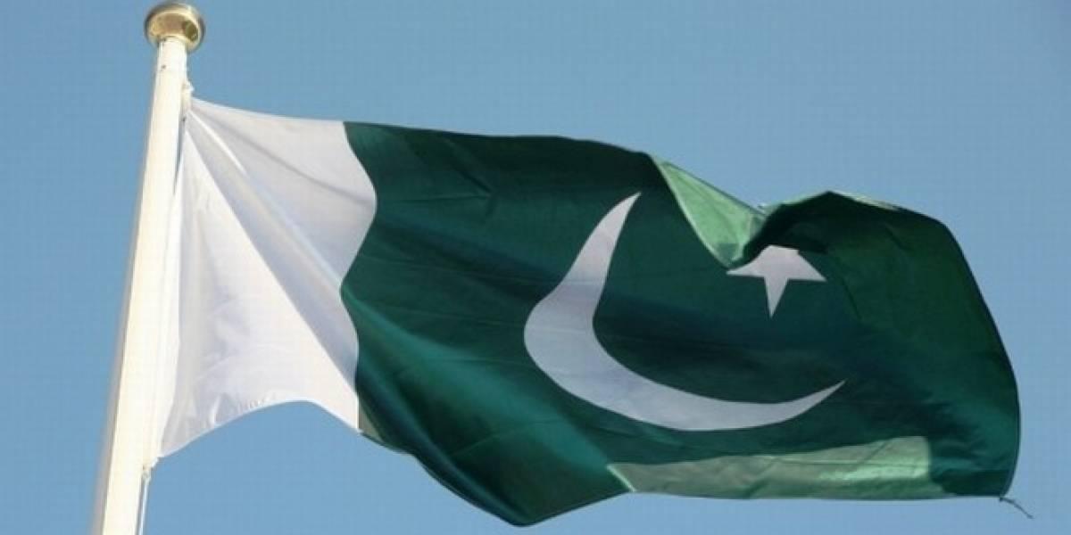 """Pakistán bloquea el acceso a Twitter por conductas """"blasfemas"""" de sus usuarios"""