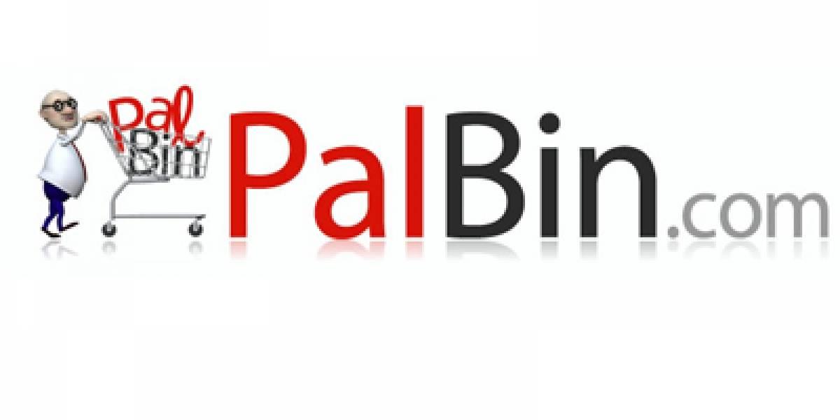 Y el ganador de La Red Innova Open Talent 2011 es... ¡PalBin!