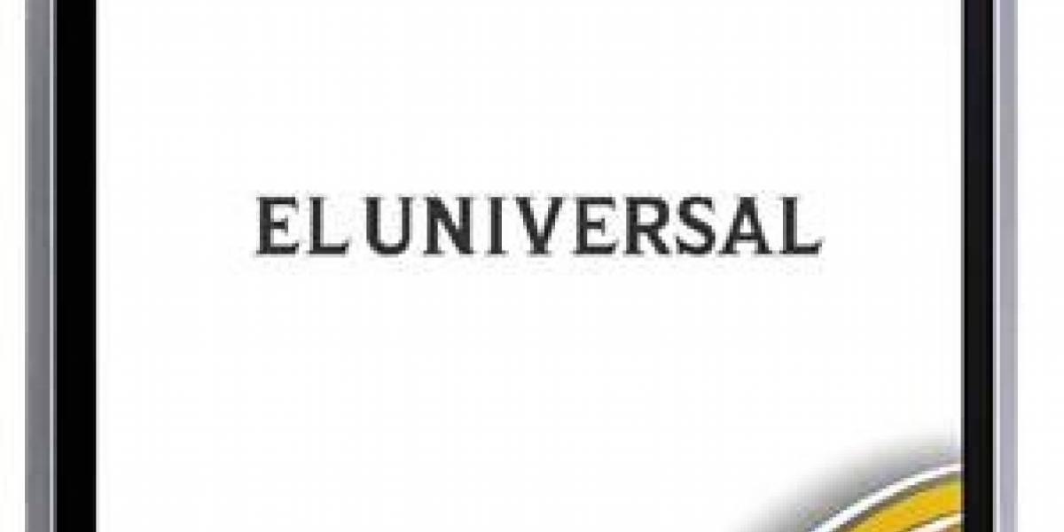 Venezuela: El Universal y Estampas llegan al Android Market