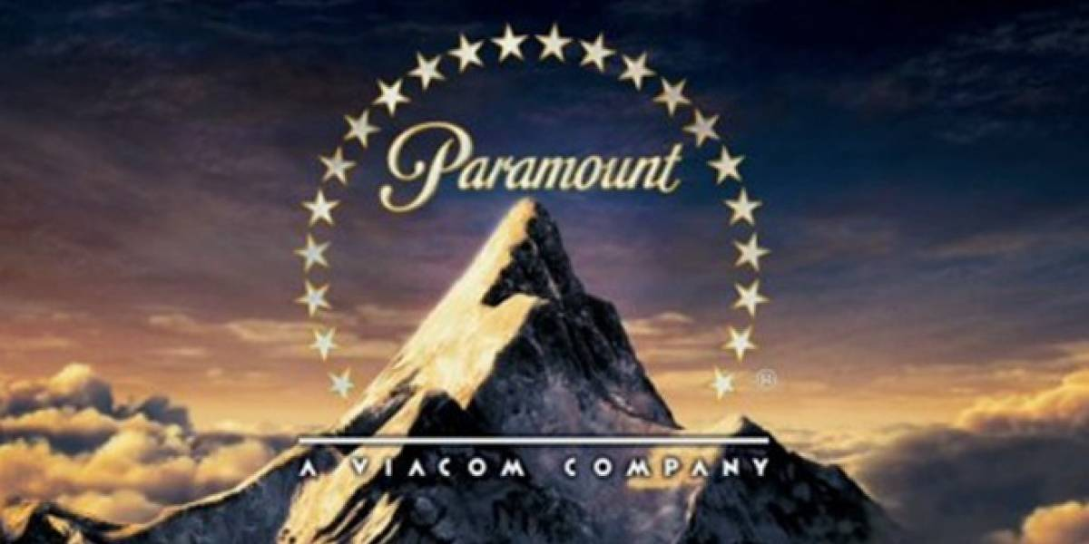 Paramount se alía con  Google Play Store y aporta 500 películas