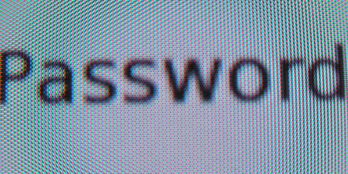 Encuentran nueva vulnerabilidad en el estándar WPS (Wi-Fi Protected Setup)