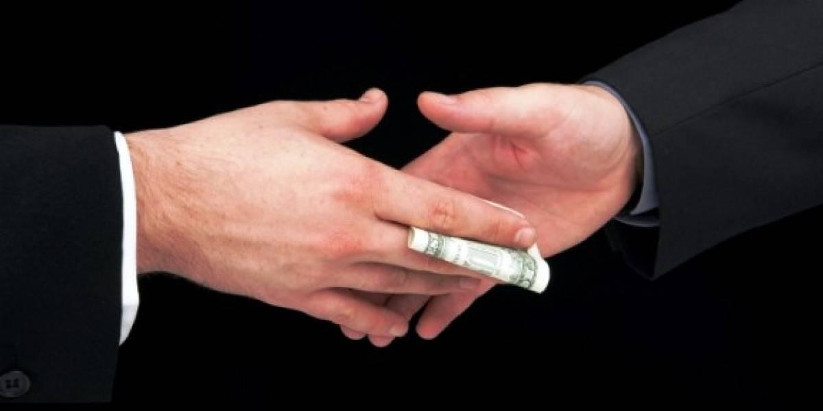 FTC pretende regular las payolas en la web