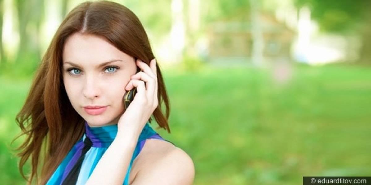 El 75% de la población del planeta tiene un teléfono móvil
