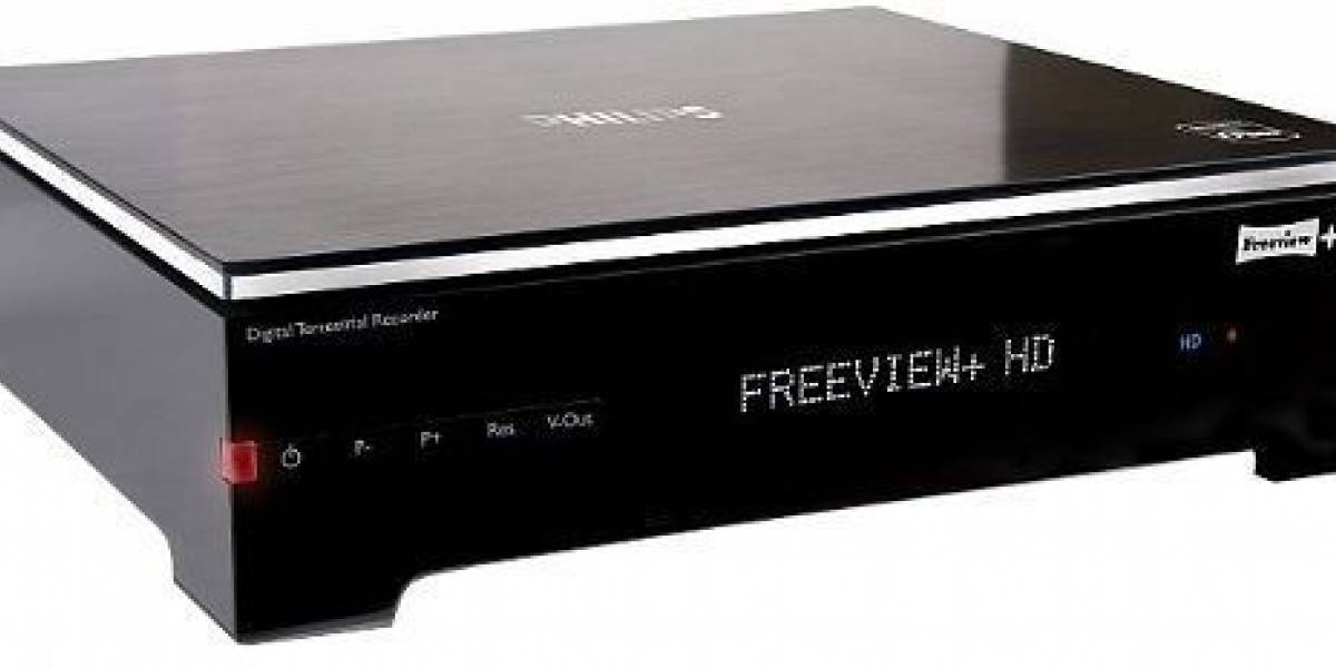 Comienzan en España las pruebas piloto del estándar DVB-T2