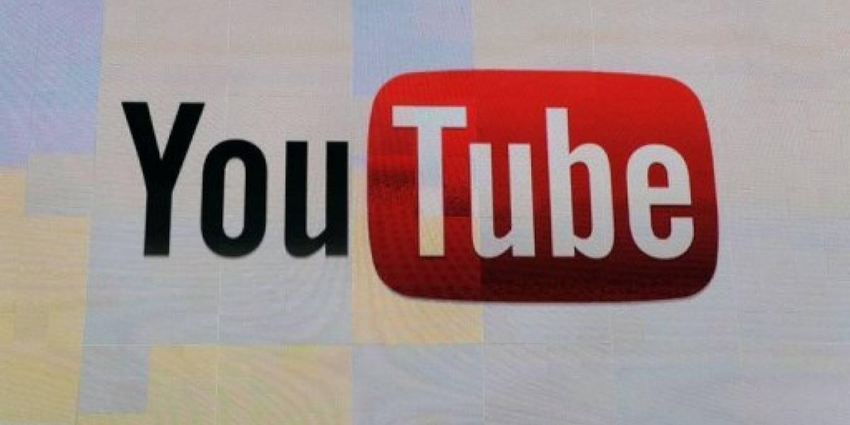 YouTube gana juicio en los tribunales franceses