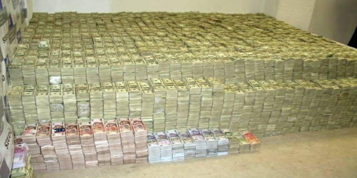 Call of Duty Elite se hizo de 50 millones de dólares en una semana