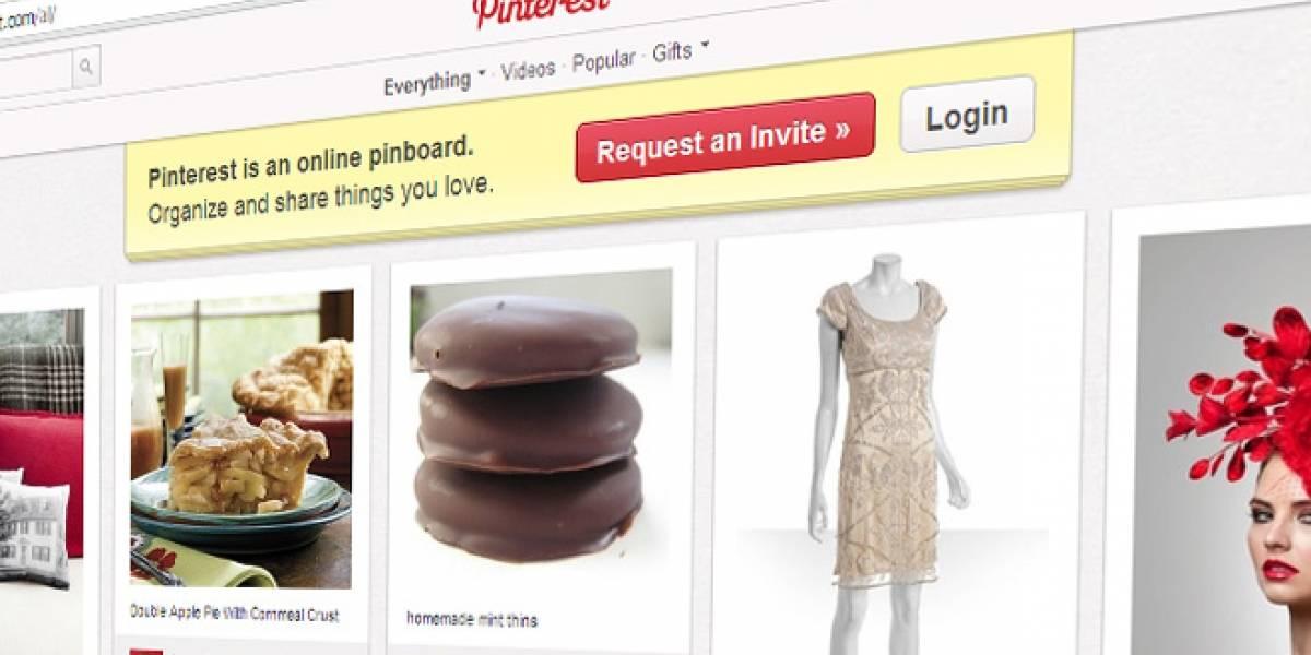 8 claves para entender y aprovechar Pinterest