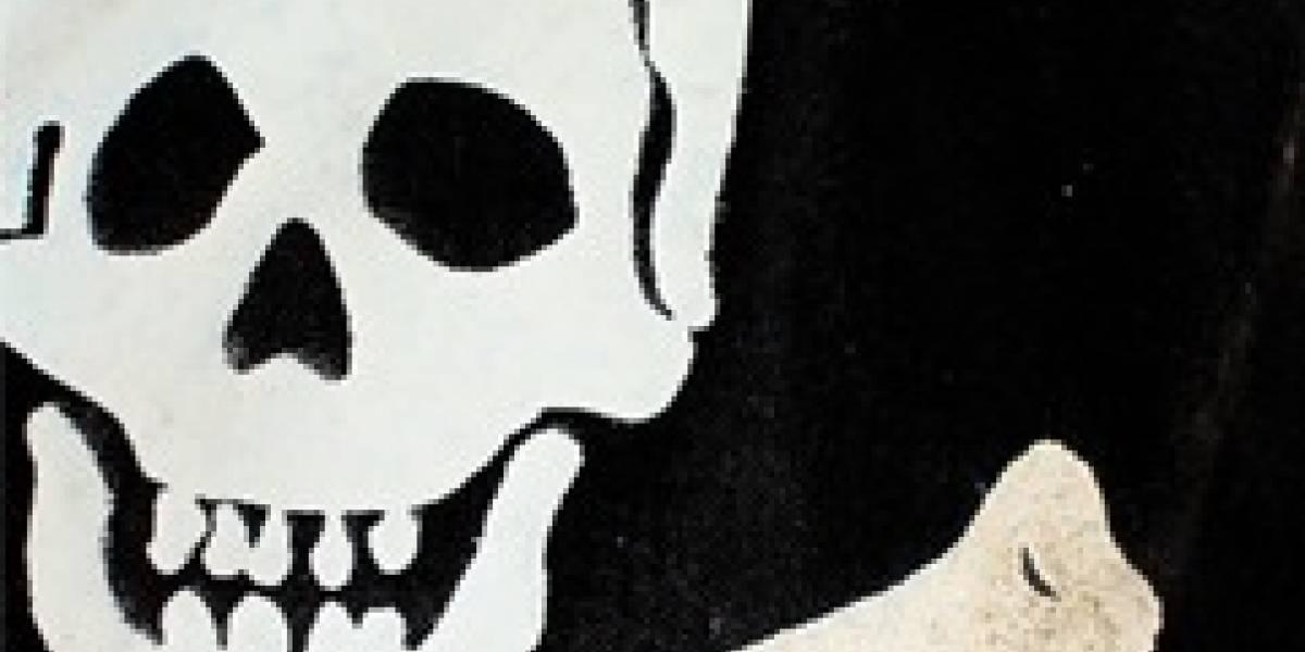 """Argentina, Chile y Venezuela en la """"lista prioritaria"""" de piratas, según EE.UU."""