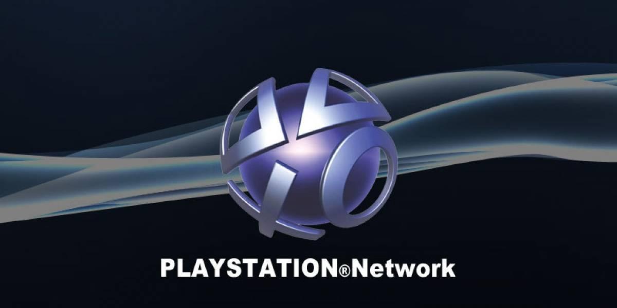 Sony suma dos juegos gratis para PS3 y PSP por los problemas con la PSN