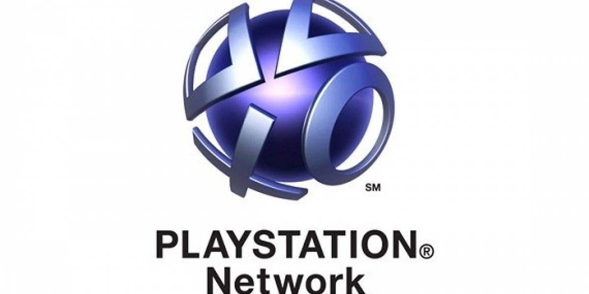 Confirmado: los datos personales de los usuarios de Playstation Network están comprometidos