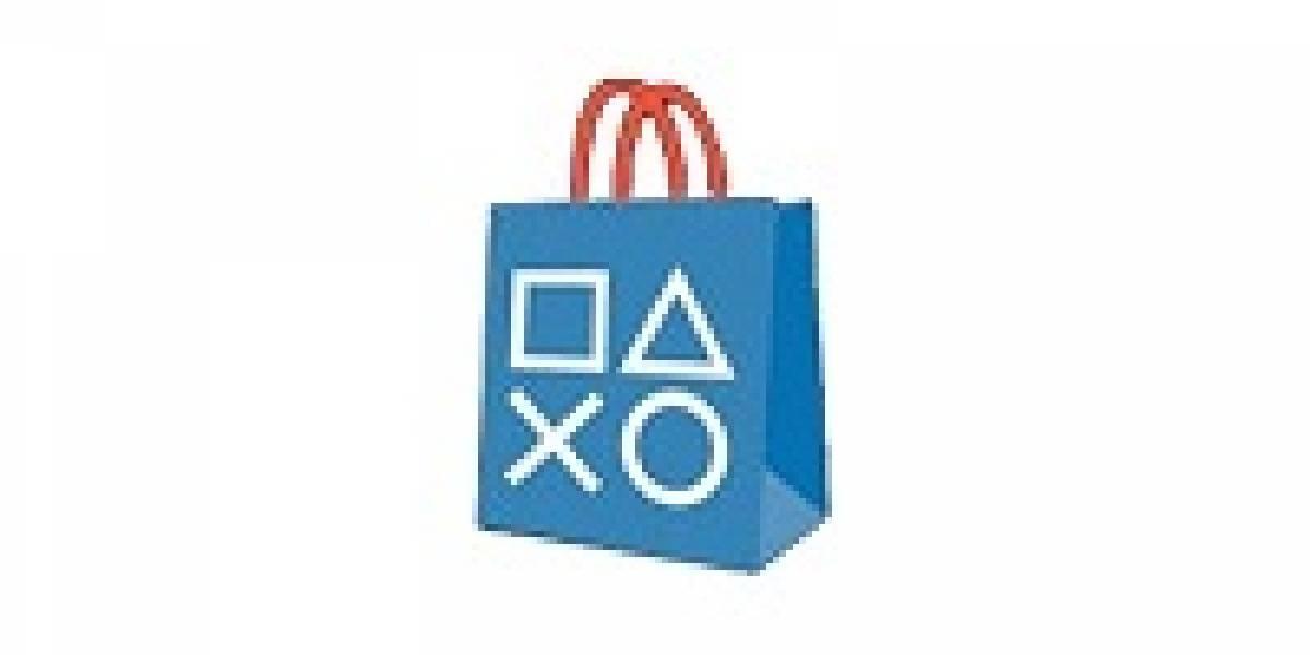 El regreso de la Playstation Store podría traerle problemas a algunos desarrolladores