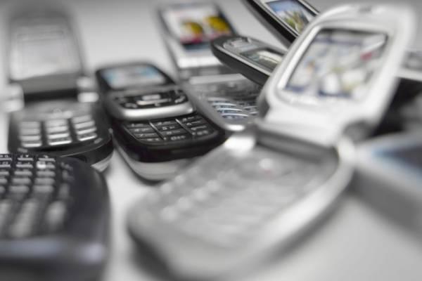 81bfe7be257 Chile: La portabilidad numérica en voz de nuestros lectores