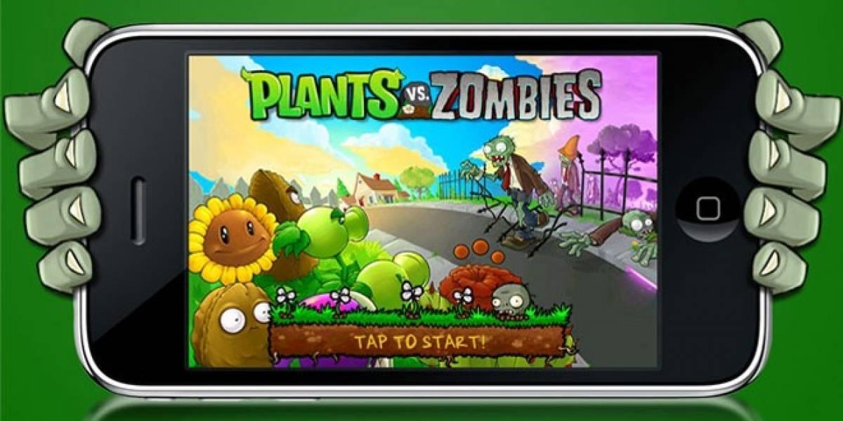 5 juegos de celular para matar el tiempo