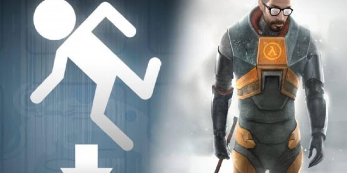 De utilidad pública: Juegos Gratis en Steam para dueños de una Radeon/GeForce