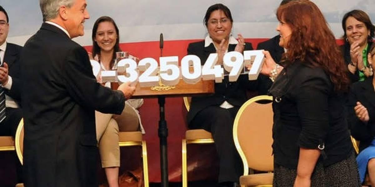 Chile: Movistar y Claro arriesgan multas por poner trabas a la portabilidad numérica