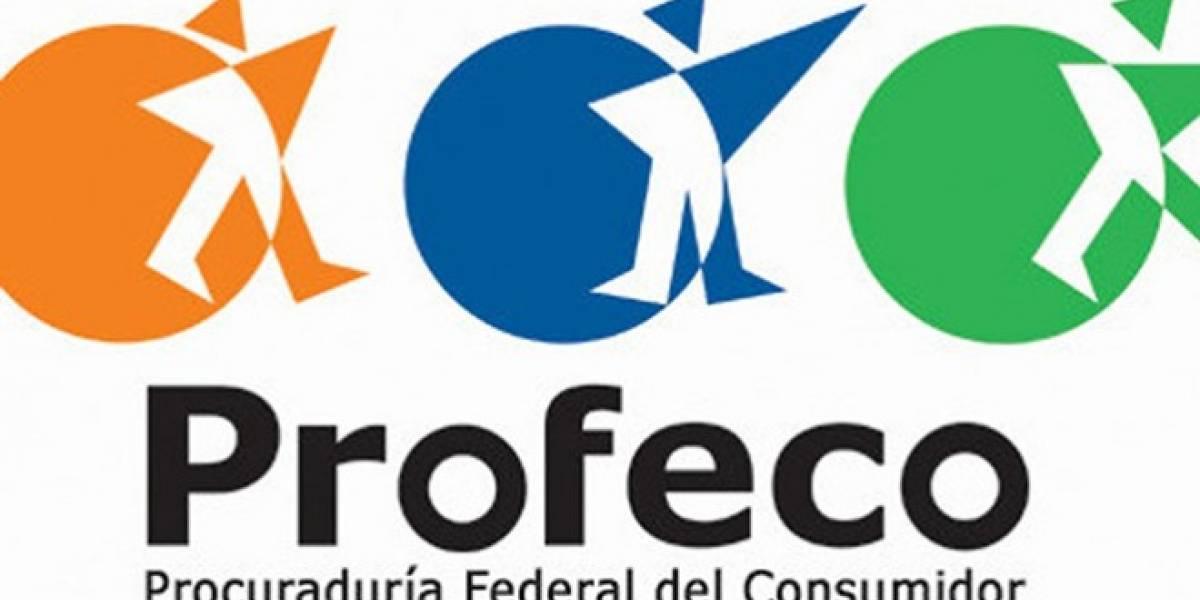 México: Profeco lanza dos apps para registrar quejas y consultar precios
