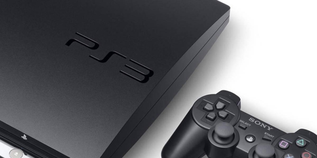 ¿Te atrae la baja de precio de la PlayStation 3?