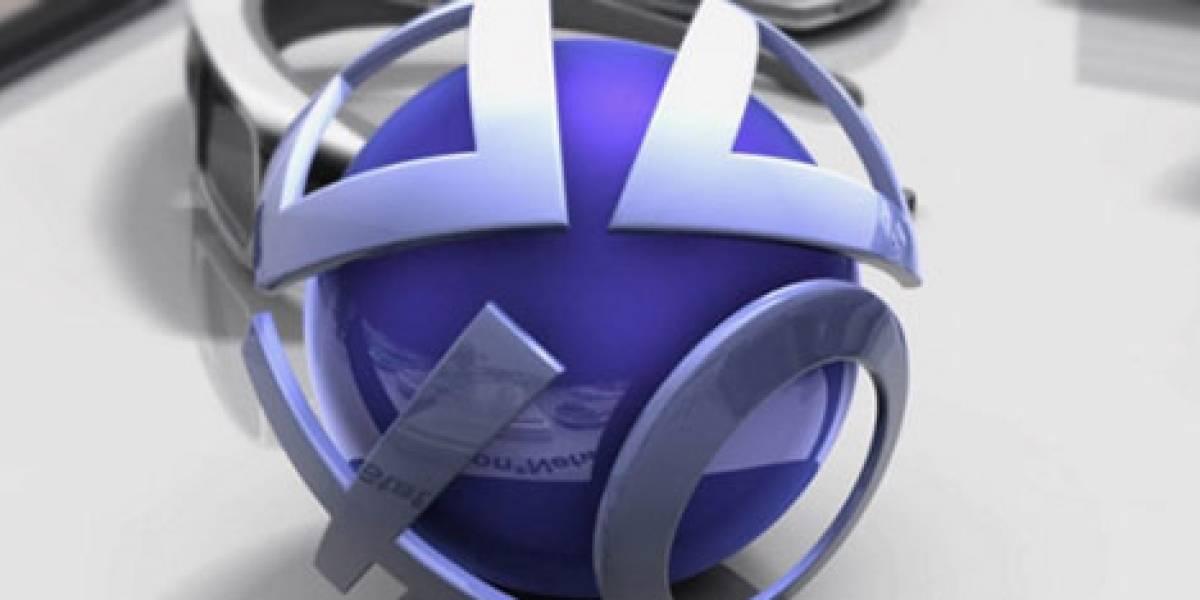 Futurología: Algunos desarrolladores ya pueden acceder a la PSN