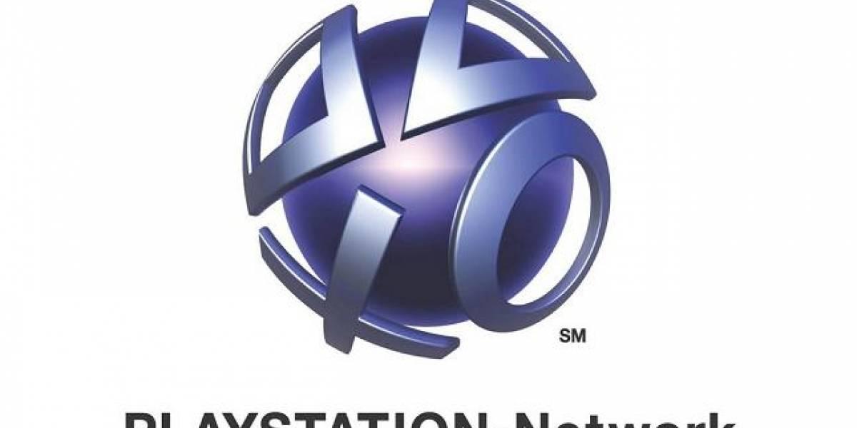 Microsoft vuelve a opinar sobre lo ocurrido a la PSN