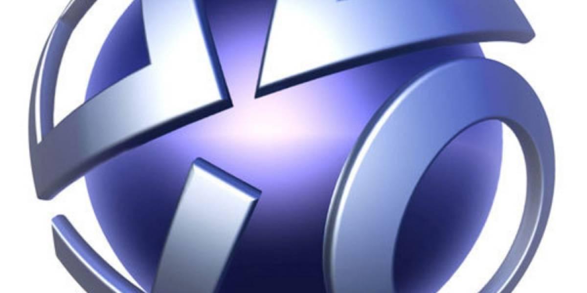 Disponible actualización de firmware 4.00 para PlayStation 3
