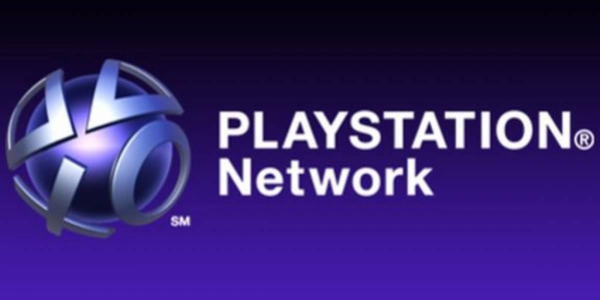 Dos juegos para PS3 o PSP, la compensación de Sony