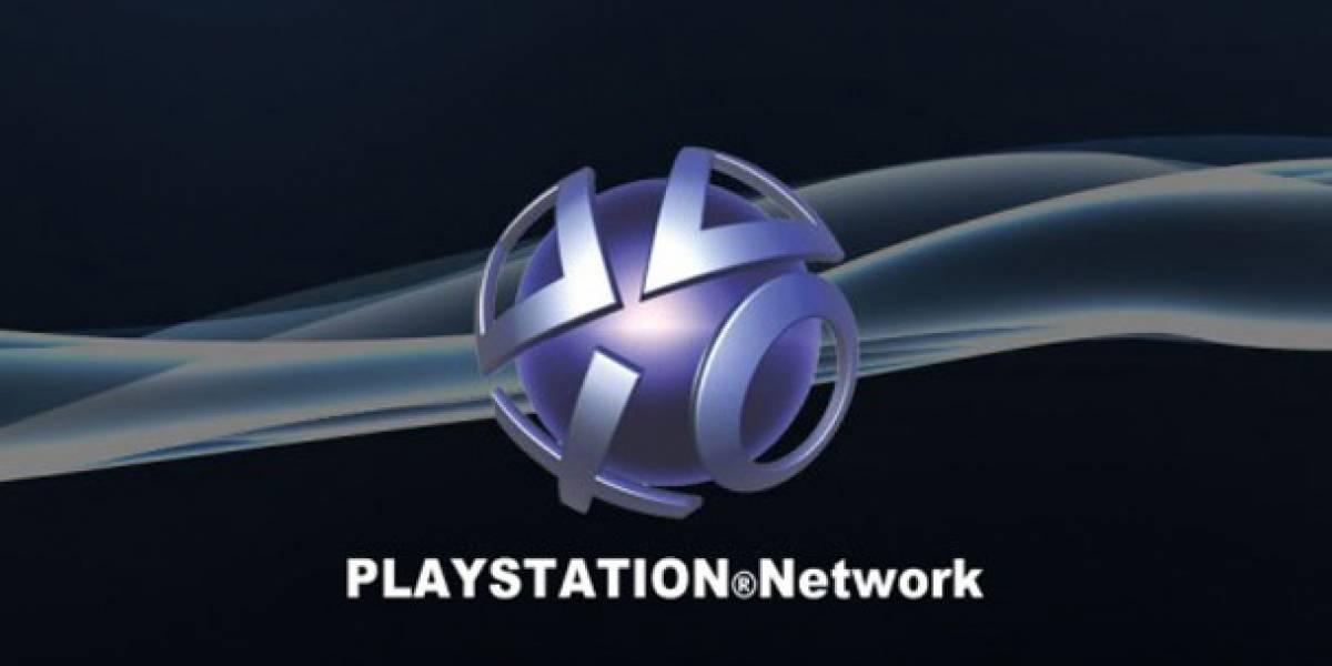 Sony: La intrusión a PSN costará alrededor de $171 Millones de Dólares