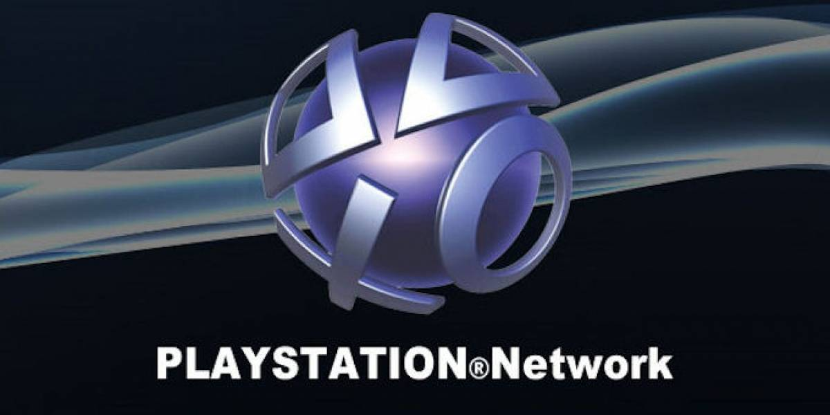 Y la PlayStation Network regresa hoy, 2 de junio