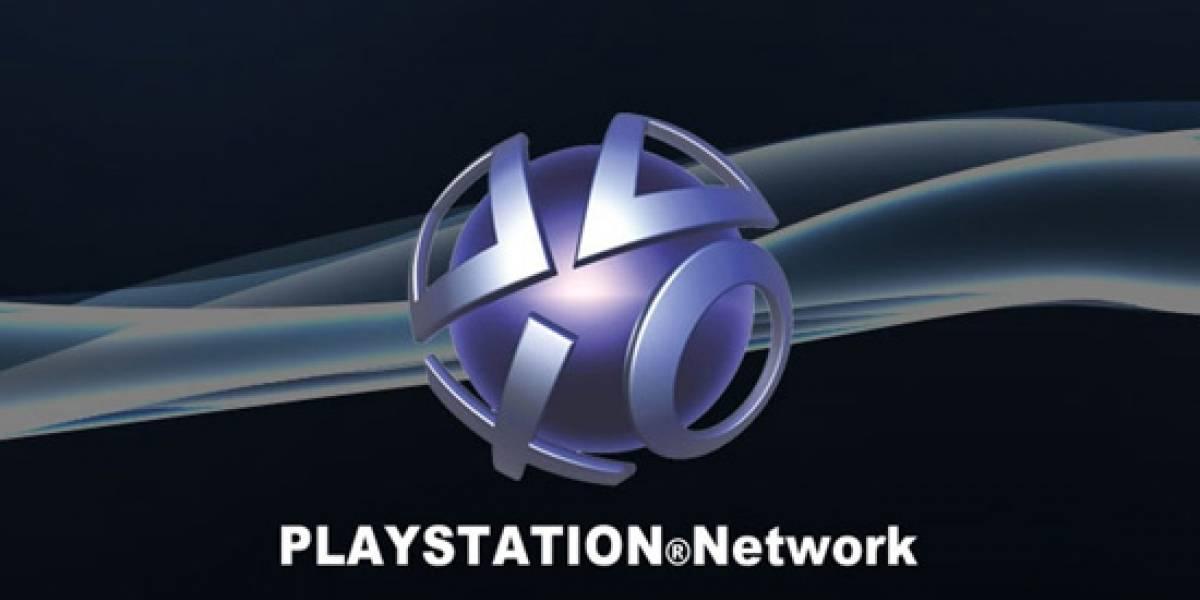 Sony responde a las preguntas más frecuentes sobre la restauración de PSN