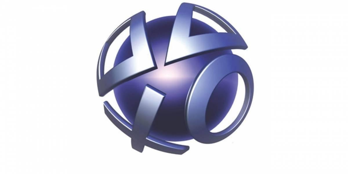 Sony es demandado por supuestas prácticas desleales