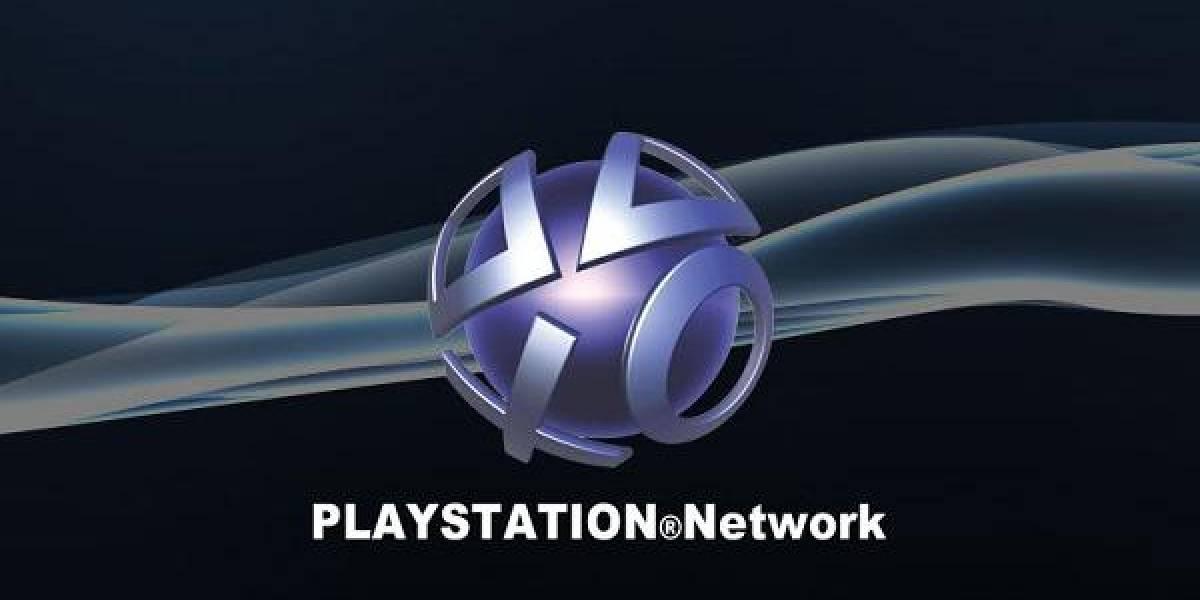 Sony restaura la PSN en Japón y otros países asiáticos