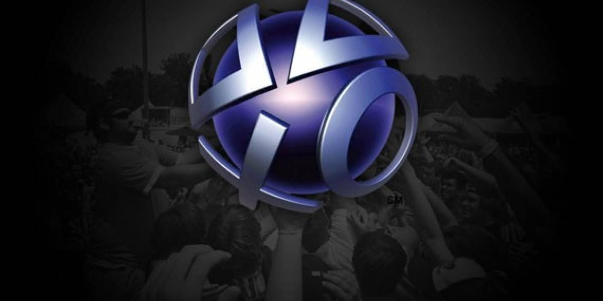 ¿Es justo que Sony compense por la caída de PSN? [NB Opinión]
