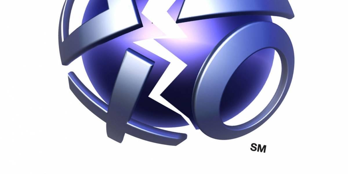 Sony confirma que los hackers de la PSN sustrajeron información de usuarios