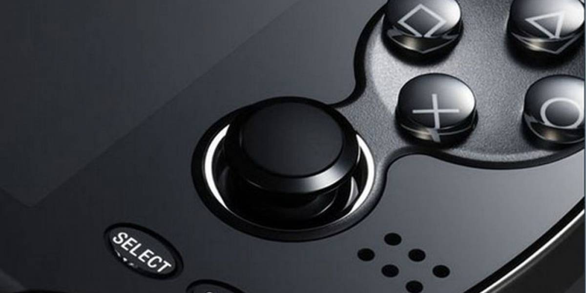 La PlayStation Vita lleva 2.2 millones de consolas vendidas en todo el mundo
