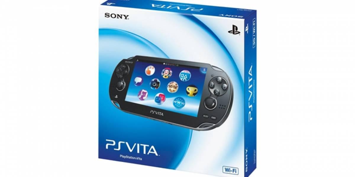 Netherrealm Studios dice tener una PSP2 en su poder