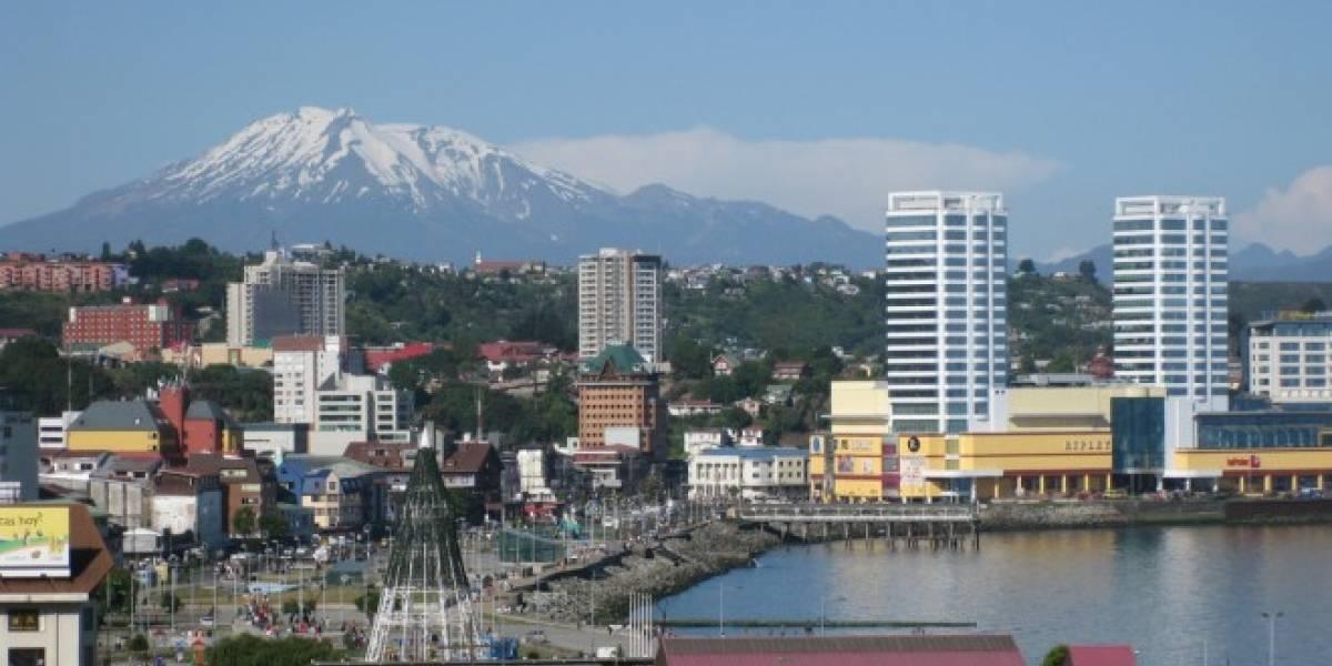Chile: Clientes de Claro se quedan sin servicio móvil en Puerto Montt [Actualizado]