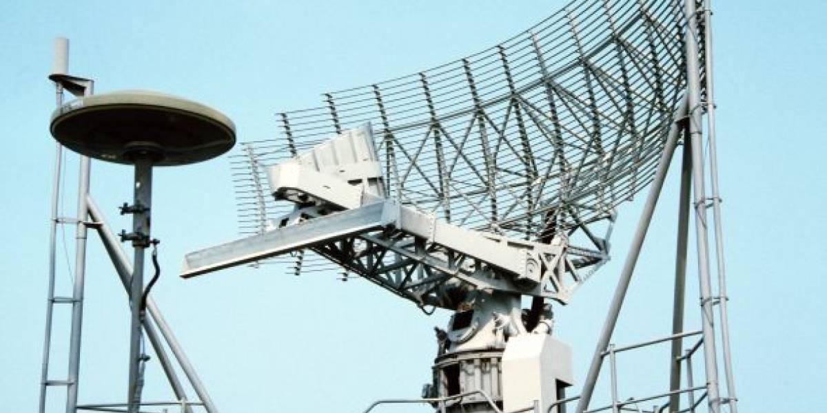 El Radar [Viva el Ingenio]