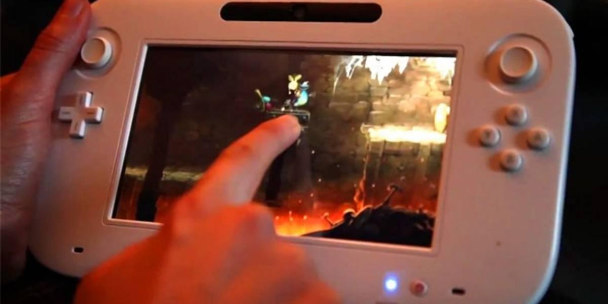 Futurología: Wii U tendrá NFC y sólo soportará un tablet por consola