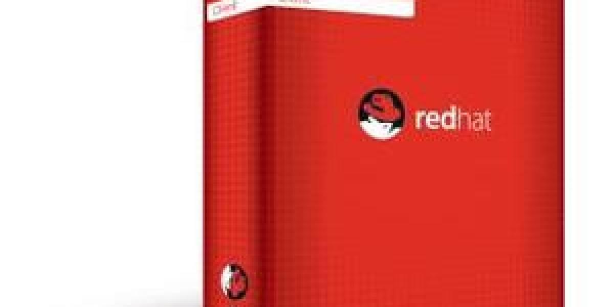 Vida más allá del sistema operativo en Red Hat