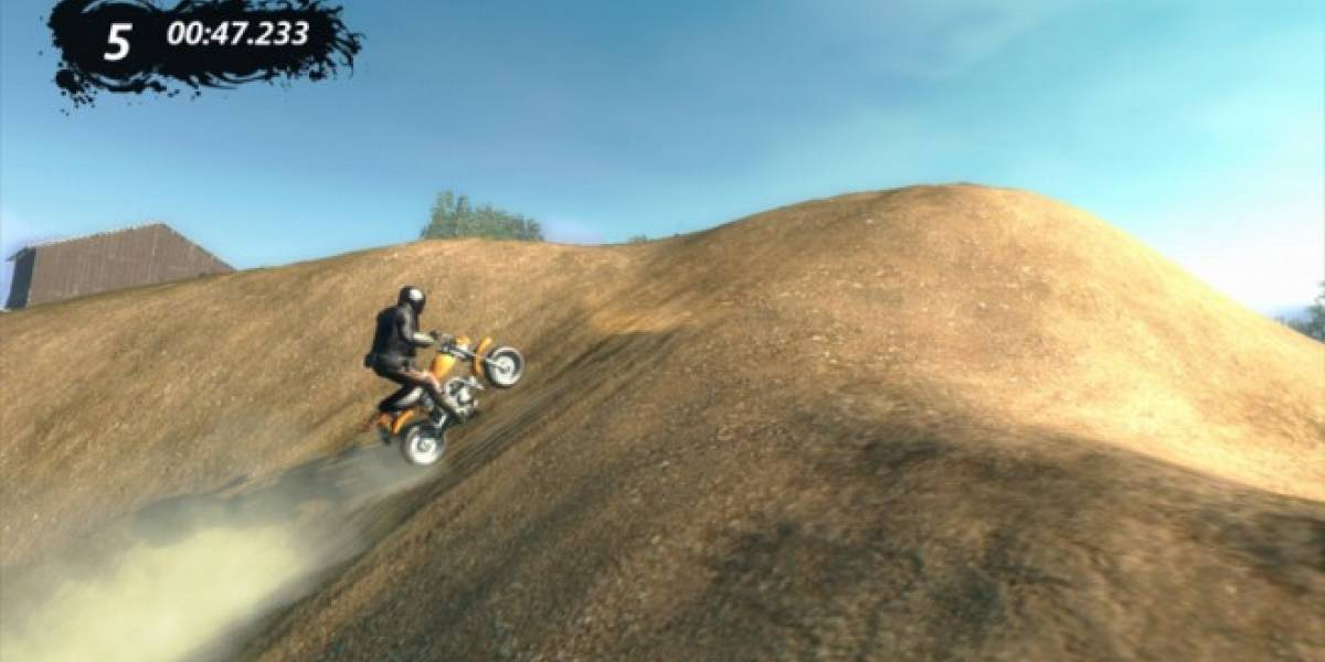 NB Labs: Trials Evolution