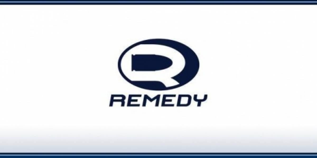 En Remedy quieren que la distribución digital sea ahora, ya