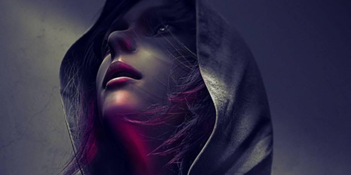 République, el nuevo y GENIAL juego que aparece en Kickstarter
